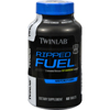 Twinlab Ripped Fuel Extended Release Fat Burning Formula - 60 Tablets HGR 1060300