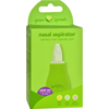 OTC Meds: Green Sprouts - Ear/Nasal Aspirator
