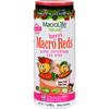 MacroLife Naturals Jr. Macro Reds for Kids Berri - 7.1 oz HGR 1064609