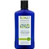 Andalou Naturals Age Defying Conditioner with Argan Stem Cells - 11.5 fl oz HGR 1064872