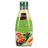 Wasabi Sauce - Original - 5.3 oz.. - Case of 6