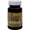 OTC Meds: Wellements - Daily Detox II Multi Herb - 60 Capsules