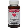 OTC Meds: Kroeger Herb - Resveratrol Six - 60 Capsules