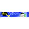 Panda Licorice Bars - Blueberry - Case of 36 - 1.1 oz HGR 1073147