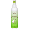 Babo Botanicals Conditioner UV Sport Spray - Berry - 8 oz HGR 1073360