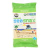 Seasnax Premium Roasted Seaweed Snacks - Wasabi - Case of 24 - 0.18 oz.. HGR 1074335
