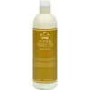 Nubian Heritage Lotion - Olive Butter with Green Tea - 13 fl oz HGR 1074434