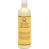 Nubian Heritage Lotion Raw Shea and Myrrh - 13 oz HGR 1074442