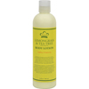 Nubian Heritage Lotion - Lemongrass and Tea Tree - 13 oz HGR 1074483