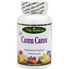 Paradise Herbs Camu Camu - 60 Vegetable Capsules HGR 1074624