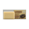 Farmer's Market Natural Bar Soap Blackberry Preserves - 5.5 oz HGR 1076561