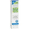 Creams Ointments Lotions Lotions: Andalou Naturals - Tea Oil-Free Moisturizer Acai plus White - 2.1 fl oz