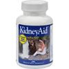 OTC Meds: RidgeCrest Herbals - KidneyAid - 60 Vegetarian Capsules