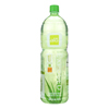 Alo Original Exposed Aloe Vera Juice Drink - OrOriginal and Honey - Case of 6 - 50.7 fl oz.. HGR 1081645