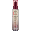 Giovanni Hair Care Products Giovanni 2chic Flat Iron Styling Mist with Brazilian Keratin and Argan Oil - 4 fl oz HGR 1084540
