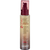 Giovanni Hair Care Products Giovanni 2chic Blow Out Styling Mist with Brazilian Keratin and Argan Oil - 4 fl oz HGR 1084565