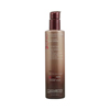Giovanni Hair Care Products Giovanni 2chic Ultra-Sleek Body Lotion with Brazilian Keratin and Argan Oil - 8.5 fl oz HGR 1084581