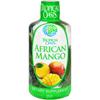 Tropical Oasis - African Mango - 32 fl oz