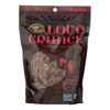Nature's Path Love Crunch - Ark Chocolate and Red Berries - Case of 6 - 11.5 oz.. HGR 1085349