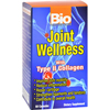 Bio Nutrition Joint Wellness - 60 Capsules HGR 1086107