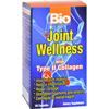 OTC Meds: Bio Nutrition - Joint Wellness - 60 Capsules