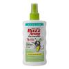 Quantum Research Buzz Away Extreme® Spray - 8 oz HGR 1088749