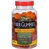 OTC Meds: Windmill Health Products - Fiber Gummies - Garden Greens - 120 Count