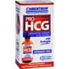 Windmill Health Products Pro HCG - Cybertrim - 4 oz HGR 1089564