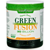 Ring Panel Link Filters Economy: Green Foods - Organic Green Fusion - 5.2 oz