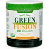 Green Foods Organic Green Fusion - 5.2 oz HGR 1090091