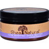 Shea Natural Whipped Shea Butter Lavender Rosemary - 6.3 oz HGR 1091313