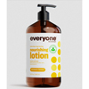 EO Products Everyone Lotion Coconut and Lemon - 32 fl oz HGR 1092808