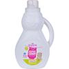 Dapple Baby Laundry Detergent - 50 oz HGR 1093152