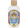 Dynamic Health Organic Certified Nopal Gold - 32 fl oz HGR 1097880