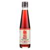 Red Boat Fish Sauce Premium Fish Sauce - Case of 6 - 250 ml HGR 1098912