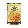 Beans - Cannellini Beans - Case of 12 - 14 oz..