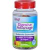 OTC Meds: Schiff Vitamins - Digestive Advantage Probiotic Gummies - 60 Gummies
