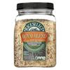 Rice Select Royal Blend Rice - Light Brown, Quinoa - Case of 4 - 28 oz. HGR 1103894