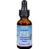 Vitamins OTC Meds Vitamin B: California Natural - B12 Liquid Raspberry - 1 fl oz
