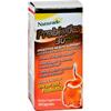 Naturade Probiotics B 30 CFU - 30 Capsules HGR 1106962