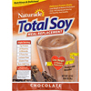 Nutritionals Supplements Modular Components: Naturade - Total Soy Chocolate Packet - Case of 25 - 1.27 oz