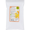 Himalayan Institute Press Himalayan Institute Neti Pot Salt - 8 oz HGR 1107192