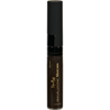 Reviva Labs Mascara Brown Hypoallergenic - 0.25 oz - Case of 12 HGR 1107531