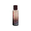 Giovanni Hair Care Products Body Lotion - 2Chic Silk - Travel Size - Case of 12 - 1.5 oz HGR 1110055
