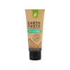 hgr: Redmond Trading Company - Earthpaste Natural Toothpaste Wintergreen - 4 oz