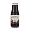 Organic Antioxidant Force - Case of 6 - 33.8 Fl oz..