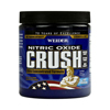 Weider Global Nutrition Crush Pre Workout - Blue Raspberry - 330 Grams HGR 1117902