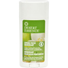 hgr: Desert Essence - Deodorant - Spring Fresh - 2.5 oz