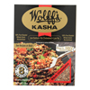 Wolff's Kasha Whole - Case of 6 - 13 oz.. HGR 1119270