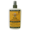 All Terrain Herbal Armor Natural Insect Repellent - Kids - Family Sz - 8 oz HGR 1119528